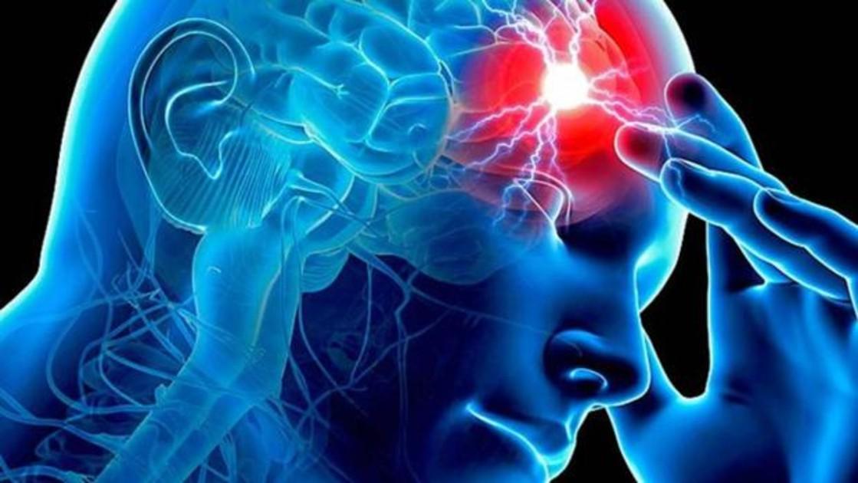 Rehabilitación en pacientes que han sufrido un Accidente Cerebro Vascular o Ictus - FisioClinics Madrid