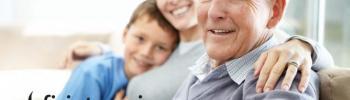 Atención fisioterapéutica en pacientes de la tercera edad - FisioClinics Madrid