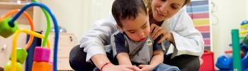 Parálisis Cerebral Infantil y su Tratamiento Fisioterapéutico - FisioClinics Madrid
