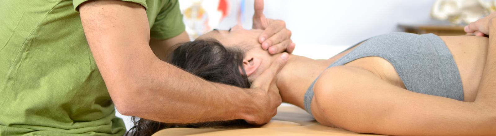 cabecera fisioclinics logroño fisioterapia